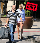 Celebrity Photo: Britney Spears 2923x3112   2.7 mb Viewed 2 times @BestEyeCandy.com Added 681 days ago