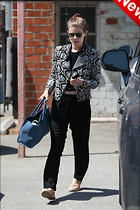 Celebrity Photo: Kate Mara 1200x1800   234 kb Viewed 6 times @BestEyeCandy.com Added 6 days ago
