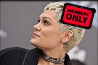 Celebrity Photo: Jessie J 4500x2995   2.4 mb Viewed 1 time @BestEyeCandy.com Added 550 days ago