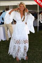 Celebrity Photo: Christie Brinkley 1200x1800   404 kb Viewed 6 times @BestEyeCandy.com Added 5 days ago