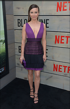 Celebrity Photo: Linda Cardellini 2840x4452   1,113 kb Viewed 38 times @BestEyeCandy.com Added 94 days ago