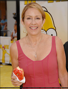 Celebrity Photo: Patricia Heaton 1229x1600   219 kb Viewed 40 times @BestEyeCandy.com Added 23 days ago