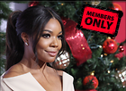 Celebrity Photo: Gabrielle Union 3762x2736   1.4 mb Viewed 0 times @BestEyeCandy.com Added 10 days ago