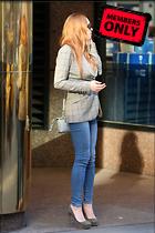 Celebrity Photo: Lindsay Lohan 2369x3554   2.0 mb Viewed 1 time @BestEyeCandy.com Added 8 days ago