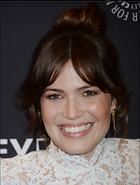 Celebrity Photo: Mandy Moore 3150x4164   1.1 mb Viewed 12 times @BestEyeCandy.com Added 21 days ago