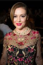 Celebrity Photo: Alyssa Milano 800x1198   156 kb Viewed 100 times @BestEyeCandy.com Added 158 days ago