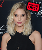 Celebrity Photo: Ashley Benson 2535x3000   1.4 mb Viewed 4 times @BestEyeCandy.com Added 97 days ago