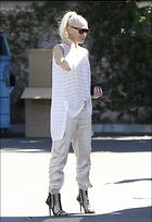 Celebrity Photo: Gwen Stefani 2057x3000   394 kb Viewed 96 times @BestEyeCandy.com Added 317 days ago