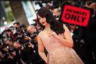 Celebrity Photo: Aishwarya Rai 5184x3456   1.9 mb Viewed 5 times @BestEyeCandy.com Added 682 days ago