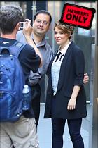 Celebrity Photo: Alyssa Milano 3744x5616   2.2 mb Viewed 3 times @BestEyeCandy.com Added 273 days ago