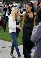 Celebrity Photo: Ariana Grande 1200x1680   271 kb Viewed 37 times @BestEyeCandy.com Added 64 days ago