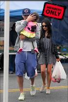 Celebrity Photo: Mila Kunis 2144x3200   2.1 mb Viewed 0 times @BestEyeCandy.com Added 11 days ago
