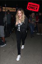 Celebrity Photo: Ashley Tisdale 3456x5184   1.6 mb Viewed 2 times @BestEyeCandy.com Added 121 days ago