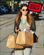 Celebrity Photo: Jessica Biel 2382x3000   1.4 mb Viewed 1 time @BestEyeCandy.com Added 22 days ago