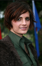 Celebrity Photo: Stana Katic 1000x1579   170 kb Viewed 78 times @BestEyeCandy.com Added 176 days ago