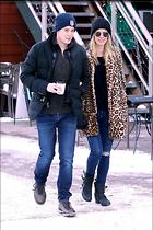 Celebrity Photo: Nicky Hilton 1200x1800   396 kb Viewed 2 times @BestEyeCandy.com Added 14 days ago