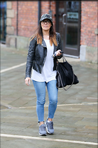 Celebrity Photo: Kym Marsh 1200x1800   237 kb Viewed 36 times @BestEyeCandy.com Added 171 days ago