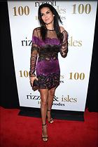 Celebrity Photo: Angie Harmon 1200x1803   303 kb Viewed 35 times @BestEyeCandy.com Added 61 days ago
