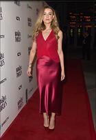 Celebrity Photo: Amber Heard 700x1024   135 kb Viewed 15 times @BestEyeCandy.com Added 14 days ago
