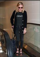 Celebrity Photo: Kirsten Dunst 1200x1711   205 kb Viewed 42 times @BestEyeCandy.com Added 70 days ago