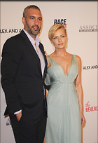 Celebrity Photo: Jaime Pressly 2612x3802   1,036 kb Viewed 30 times @BestEyeCandy.com Added 100 days ago