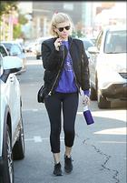 Celebrity Photo: Kate Mara 2161x3100   835 kb Viewed 71 times @BestEyeCandy.com Added 64 days ago