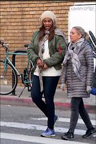Celebrity Photo: Tyra Banks 1200x1800   317 kb Viewed 15 times @BestEyeCandy.com Added 84 days ago