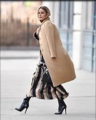 Celebrity Photo: Olivia Palermo 1200x1500   198 kb Viewed 133 times @BestEyeCandy.com Added 560 days ago