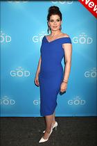 Celebrity Photo: Debra Messing 1200x1800   176 kb Viewed 10 times @BestEyeCandy.com Added 13 days ago