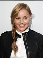 Celebrity Photo: Abbie Cornish 3031x4146   1,043 kb Viewed 37 times @BestEyeCandy.com Added 409 days ago