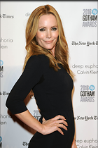 Celebrity Photo: Leslie Mann 2100x3150   418 kb Viewed 148 times @BestEyeCandy.com Added 705 days ago