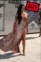 Celebrity Photo: Gabrielle Union 3264x4928   1.4 mb Viewed 2 times @BestEyeCandy.com Added 20 days ago