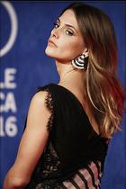 Celebrity Photo: Ashley Greene 683x1024   145 kb Viewed 26 times @BestEyeCandy.com Added 212 days ago