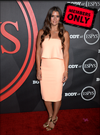 Celebrity Photo: Danica Patrick 3150x4258   2.5 mb Viewed 2 times @BestEyeCandy.com Added 132 days ago