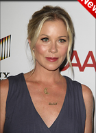 Celebrity Photo: Christina Applegate 1200x1648   216 kb Viewed 12 times @BestEyeCandy.com Added 3 days ago