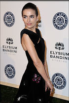 Celebrity Photo: Camilla Belle 1200x1798   172 kb Viewed 11 times @BestEyeCandy.com Added 31 days ago