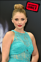 Celebrity Photo: Elisabeth Harnois 2555x3838   3.2 mb Viewed 2 times @BestEyeCandy.com Added 874 days ago