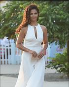 Celebrity Photo: Camila Alves 2400x3000   987 kb Viewed 66 times @BestEyeCandy.com Added 540 days ago