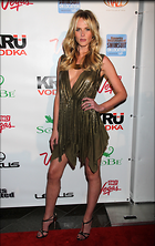 Celebrity Photo: Anne Vyalitsyna 1971x3124   952 kb Viewed 31 times @BestEyeCandy.com Added 205 days ago