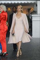 Celebrity Photo: Amber Valletta 1200x1800   179 kb Viewed 40 times @BestEyeCandy.com Added 87 days ago