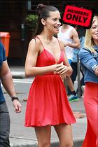 Celebrity Photo: Adriana Lima 2500x3750   1.6 mb Viewed 1 time @BestEyeCandy.com Added 168 days ago