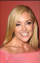 Celebrity Photo: Jane Krakowski 1200x1880   330 kb Viewed 50 times @BestEyeCandy.com Added 193 days ago