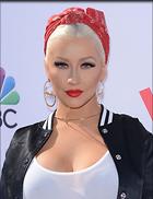 Celebrity Photo: Christina Aguilera 2310x3000   698 kb Viewed 344 times @BestEyeCandy.com Added 601 days ago