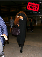Celebrity Photo: Janet Jackson 3089x4218   3.4 mb Viewed 1 time @BestEyeCandy.com Added 685 days ago