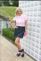 Celebrity Photo: Denise Van Outen 1200x1800   345 kb Viewed 64 times @BestEyeCandy.com Added 254 days ago