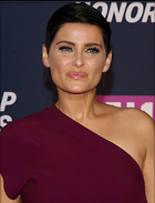 Celebrity Photo: Nelly Furtado 1200x1565   225 kb Viewed 73 times @BestEyeCandy.com Added 221 days ago