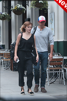 Celebrity Photo: Emma Watson 1470x2205   244 kb Viewed 9 times @BestEyeCandy.com Added 10 days ago