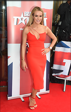 Celebrity Photo: Amanda Holden 2576x4077   978 kb Viewed 207 times @BestEyeCandy.com Added 790 days ago