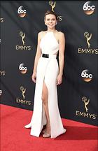 Celebrity Photo: Aimee Teegarden 1200x1852   255 kb Viewed 35 times @BestEyeCandy.com Added 272 days ago
