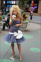 Celebrity Photo: Jenny McCarthy 1200x1800   370 kb Viewed 80 times @BestEyeCandy.com Added 70 days ago